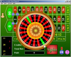 roulette games to buy
