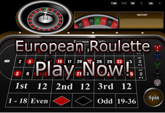 Online Casino Free Money