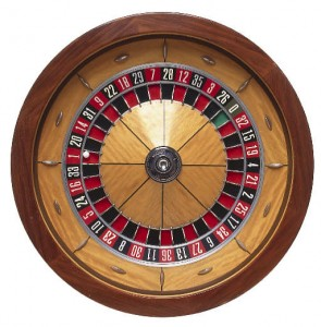 martingale-roulette-system