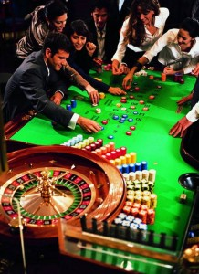 how to always win at roulette